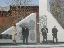 митинг у памяника воинам-содовикам май 2008 г.